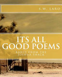 Its All Good Poems