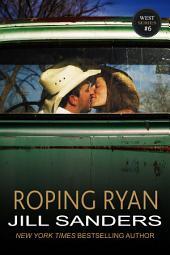 Roping Ryan