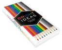Bright Ideas Colored Pencils