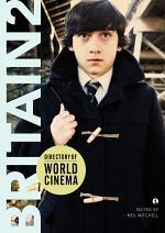 Directory of World Cinema Britain 2