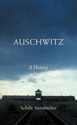 Auschwitz Book PDF