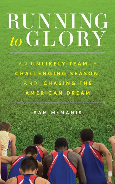 Download Running to Glory Book