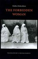 The Forbidden Woman PDF