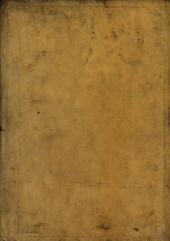 Antiquitatum Romanorum Paulli Mannuccii liber de senatu
