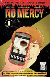 No Mercy #6