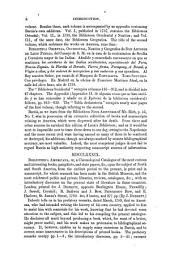 Trübner's Bibliographical Guide to American Literature: A Classed List of Books Published in the United States of America During the Last Forty Years : with Bibliographical Introduction, Notes and Alphabetical Index