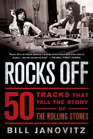 Rocks Off PDF