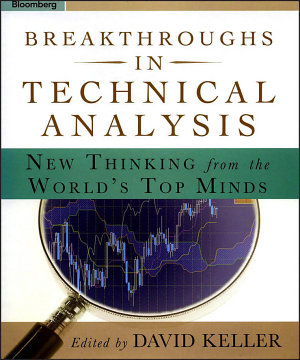 Breakthroughs in Technical Analysis PDF