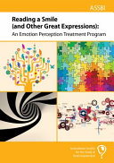 Reading a Smile  And Other Great Expressions  PDF
