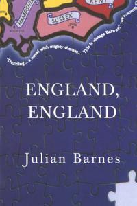 England, England