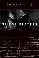 Silent Players PDF