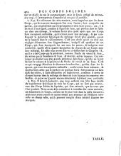 Essai de physique: avec une description de nouvelles sortes de machines pneumatiques et un recueil d'expériences par J. V. M.