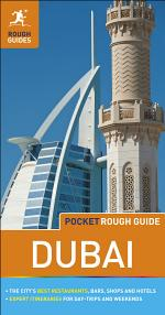 Pocket Rough Guide Dubai (Travel Guide eBook)