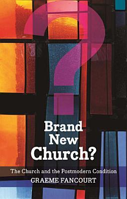 Brand New Church PDF