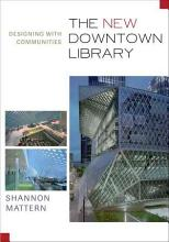 The New Downtown Library PDF
