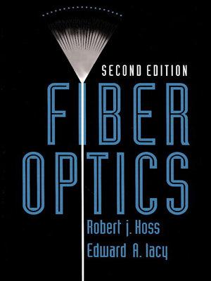 Fiber Optics PDF