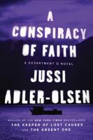 A Conspiracy of Faith PDF