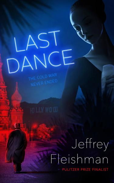 Download Last Dance Book