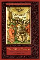 The Gift of Tongues PDF