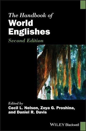 The Handbook of World Englishes PDF