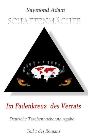 Im Fadenkreuz des Verrats PDF
