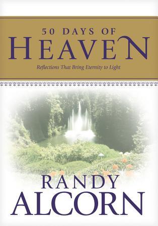 50 Days of Heaven PDF