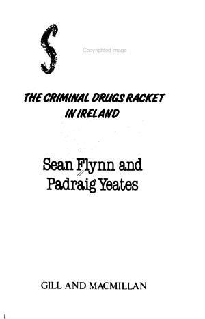 Smack PDF