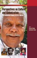 Critical Perspectives on Culture and Globalisation PDF