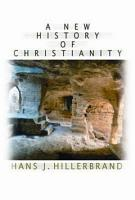 A New History of Christianity PDF