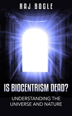 Is Biocentrism Dead  PDF