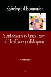 Kairological Economics Book PDF