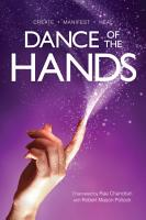 Dance of the Hands PDF