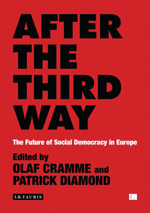 After the Third Way PDF