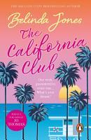 The California Club PDF