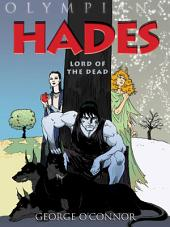 Hades: Lord of the Dead