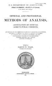 Bulletin: Volume 107