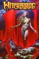 Witchblade Compendium PDF