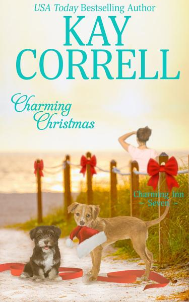 Download Charming Christmas Book