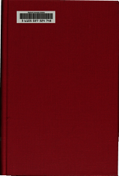 The Editor: The Journal of Information for Literary Workers, Volume 49