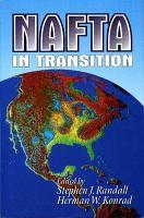 NAFTA in Transition PDF