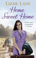 Home Sweet Home PDF