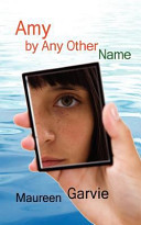 Amy by Any Other Name