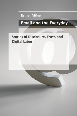 Email and the Everyday PDF