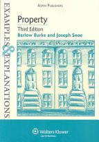 Property PDF