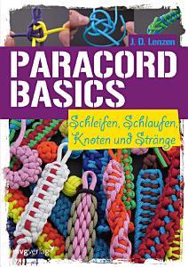 Paracord Basic PDF