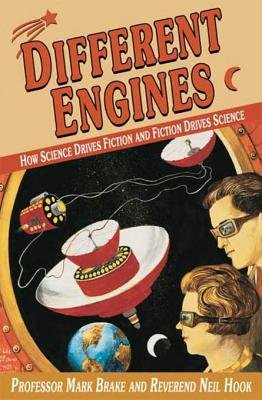 Download Different Engines Book