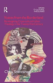 Voices from the Borderland PDF