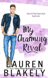 My Charming Rival Book PDF
