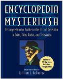 Encyclopedia Mysteriosa PDF