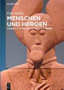 Menschen und Heroen PDF